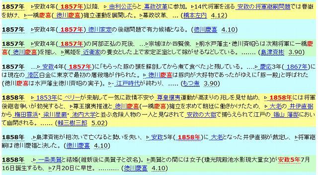 Result-YS-Yoshinobu.jpg